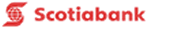 Scotiabank - Platinum Matching Fundraising & Sponsor